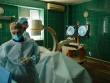 Гарні новини - вперше прооперовано дітей з вродженими вадами серця
